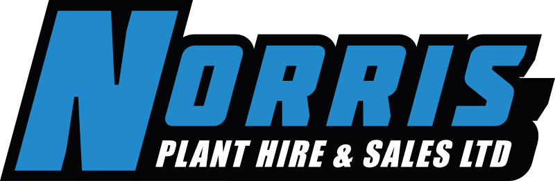 Norris plant hire and sales ltd